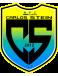 FC Carlos Stein II