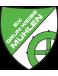 GW Mühlen
