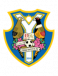Yongin Football Center U15 Wonsam