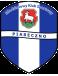 MKS Piaseczno