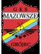 Mazowsze Grójec