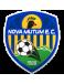Nova Mutum Esporte Clube (MT)