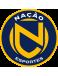 Nação Esportes Futebol Clube (SC)
