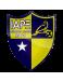 IAPE Futebol Clube