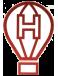 Club Atlético Huracán de Chabás