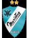 Deportivo Maristas