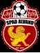 Espad Alvand