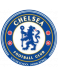 Chelsea FC Soccer School (HK) Jugend