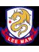 Lee Man Jugend