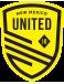New Mexico United Academy