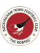 Buckingham Town FC
