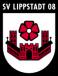 SV Lippstadt 08 II