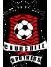 Churchill Brothers SC II