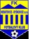 FK Neratovice-Byskovice Jugend