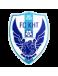 FC KHT U18 Ildong