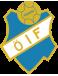 Östers IF U19