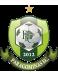 Paragominas Futebol Clube (PA)
