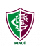 Fluminense EC (PI)