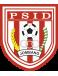 PSID Jombang