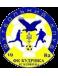 FK Kudrivka