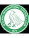 Geylang International U21