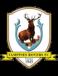 Tampines Rovers U21