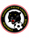 Tanjong Pagar United U21