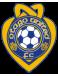 Otago United