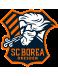 SC Borea Dresden