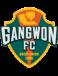 Gangwon FC U18