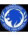 Joongdong Middle School