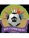 Joy Cometh FC