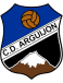 CD Arguijon