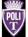 ASU Politehnica Timisoara U19