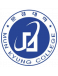Munkyung College