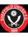 Sheffield United U23