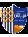 Shahr Ahan FC