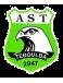 Aigle Sportif Teboulba