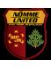 FC Nomme United U21