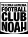 FC Noah Erewan U18