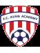 FC Avan Academy U17