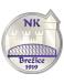 NK Brezice 1919 U17
