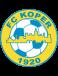 FC Koper U19