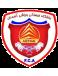 Aseman Mashhad