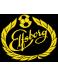 IF Elfsborg U21
