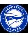 Deportivo Alavés Jugend