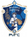 Prey Veng FC