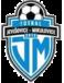 Fotbal Jevisovice-Mikulovice