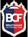 Biratnagar City FC