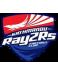 Kathmandu RayZRs FC